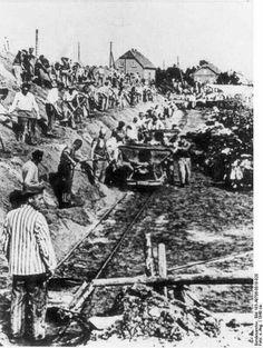 KZ Sachsenhausen