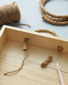 DIY+Rope+Bathroom+Decor+Ideas+-+Homelovr