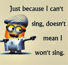Today funny Minions photos 090706 18