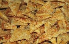 Vegan Recipes, Snack Recipes, Cooking Recipes, Savory Pastry, Salty Snacks, Winter Food, Diy Food, Quick Easy Meals, My Favorite Food