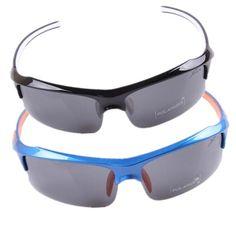 0494c91ce7 Ciclismo deportes al aire libre gafas de sol polarizadas las gafas Rimless  Reading Glasses, Shoes