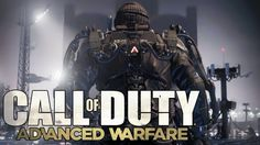 Seven minute look inside CALL OF DUTY: Advanced Warfare's Multiplayer