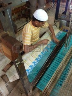 VARANASI: Muslim Votes will be crucial