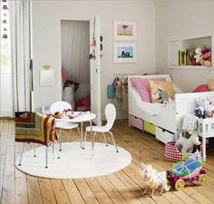 habitaciones infantiles (7)