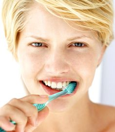 Find a dentist office dental implant technology,wisdom tooth extraction cost can plaque be removed from teeth,wisdom teeth operation gum recession treatment. Dental Health, Oral Health, Dental Care, Health Care, Home Remedies For Cavities, Gum Disease Treatment, Best Teeth Whitening, Wisdom Teeth, Home Remedies