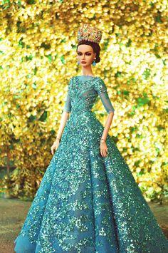Miss Beauty Doll Philippines 2016 Shawnah Bautista Vasquez  Follow her on Facebook: www.facebook.com/Miss-Beauty-Doll-Philippines-78240998853...
