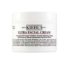 Kiehl's Ultra Facial Cream 1.7 fl. oz/50 ml