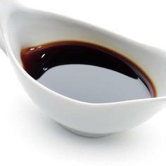 Côtelettes de porc à l'asiatique | Ricardo Chow Mein, Chow Chow, Ricardo Recipe, Coriander Seeds, Rice Vinegar, Asian Style, Pork Chops, Vinaigrette, Bbq