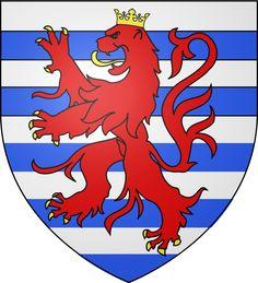 Lusignan Kingdom of Cyprus (1192-1489)