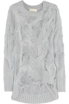 dec097d6df1 22 Best Sweaters images in 2012 | Sweaters, Autumn fashion, Fashion