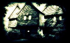 Salem Witch House, Salem Mass.