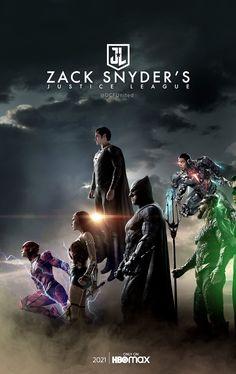 Batman V Superman Poster, Mundo Superman, Zack Snyder Justice League, Justice League Marvel, Dc Comics Vs Marvel, Arte Dc Comics, Batman Universe, Dc Universe, Univers Dc