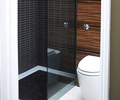 Bathroom on Jarman Tew Design   Contemporary Bathroom Design And Installation