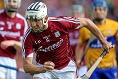Daithi Burke (Galway) [Turloughmore] Hot, Sports, Hs Sports, Sport