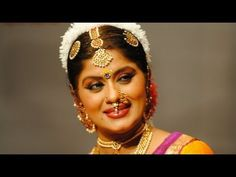Classical Dance by Sudha Chandran - YouTube♥spellbinding performance. She had lost legs at the age of 16 in a auto accident.