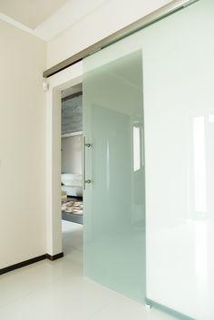 Glass Door Design   Sklenené Posuvné Dvere #glass #glassdoor #door #sklo #
