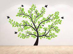 Bildergebnis für Knopf mit Baum