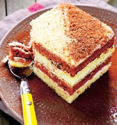 prajitura-biscuiti Tiramisu, Ethnic Recipes, Food, Cakes, Cake Makers, Essen, Kuchen, Cake, Meals