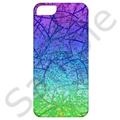 Grunge Art Abstract 1 Apple iPhone 5 Classic Hardshell Case #CowCow #Medusa81 #Grunge #Art #Abstract #Apple #iPhone #Classic #Hardshell #Case #digital #painting