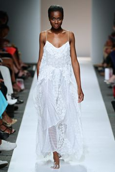 South African Fashion Week SDR Photo South African Fashion, Lace Skirt, White Dress, Womens Fashion, Skirts, Collection, Dresses, Kleding, Vestidos