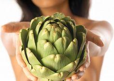 A la hora de adelgazar siempre debemos tener en cuenta lo que se más saludable y apropiado para nuestro cuerpo y no hay nada mejor que una dieta de plantas.