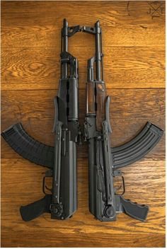 Military Weapons, Weapons Guns, Guns And Ammo, Assault Weapon, Assault Rifle, Ak 47, Aigle Animal, Kalashnikov Rifle, Military Action Figures