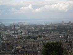 Scotland, City, Sea, Edinburgh, Scotland #scotland, #city, #sea, #edinburgh, #scotland Scotland Tourist Attractions, Scotland Vacation, Edinburgh Scotland, Seattle Skyline, San Francisco Skyline, City, Travel, Viajes, Cities