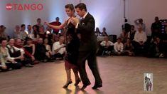 Sebastian Achaval & Roxana Suarez Reliquias porteñas Tango Tango, Videos, Youtube, Dancer, Album, My Love, Music, Inspiration, Orchestra