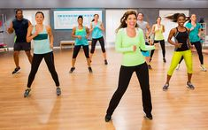 At Home Walking Program - Slimming With Leslie Sansone - Fitness and Exercises Training Fitness, You Fitness, Physical Fitness, Health Fitness, Race Training, Health Club, Training Equipment, Marathon Training, Walking Training