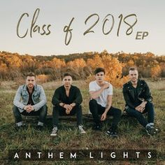 Friend Medley: Stand by Me / Lean on Me / Time After Time / I'll Be There for You by Anthem Lights on Apple Music I Will Remember You, Just Be You, I Hope You, Disney Stitch Tattoo, Spencer Kane, Anthem Lights, Good Riddance, Lean On Me, Class Of 2018