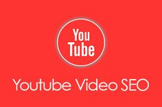 Why and How to use Youtube for Marketing (Video SEO) Recent research and studies have shown that almost 68% top Internet retailers have taken tospan class=morea href=http://fast-submit.com/why-should-you-use-youtube-for-marketing/Read more/a/span