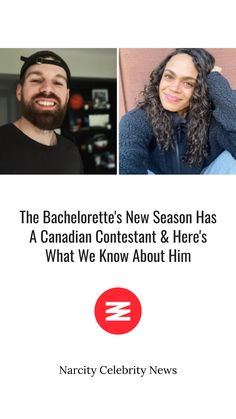Click here👆👆👆 for the full article! Finding Love, Looking For Love, Latest Instagram, Instagram Story, Bachelorette Premiere, Sunday Church Outfits, Bachelor Couples, Arie Luyendyk Jr, Rachel Lindsay
