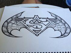 My tattoo very soon.