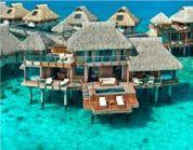 Destination Wedding Resort, Top Destination Wedding Locations, Destination Weddings Resorts