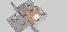#SZA #in #design #interiores #architecture #design