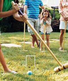 3 fun party games