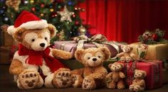 Merry Christmas 2017 Wishes - Christmas Wishes Quotes For Friends Merry Christmas Wishes Images, Christmas Abbott, Merry Christmas Images, Disney Christmas, Christmas Holidays, Christmas Gifts, Christmas Music, Christmas Christmas, Holiday Gifts