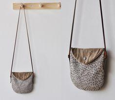 skinny strap #bag