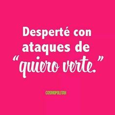 , Love Others, I Love You, Cool Phrases, Love Post, Like U, Spanish Quotes, Be My Valentine, Music Artists, Sarcasm