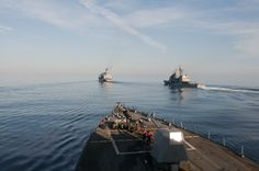 America's Navy leading the way. #americasnavy #usnavy navy.com