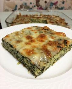 Login – Kahvaltılıklar – The Most Practical and Easy Recipes Breakfast Items, Breakfast Recipes, Dessert Recipes, Iftar, Turkish Recipes, Ethnic Recipes, Good Food, Yummy Food, Cooking Recipes
