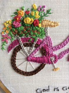 Wreaths, Decor, Cross Stitch Embroidery, Decoration, Door Wreaths, Deco Mesh Wreaths, Decorating, Floral Arrangements, Garlands