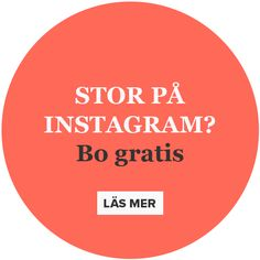 Nordic Light Hotel Stockholm - Social Media Payment