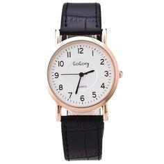 Elegant Women's Watches //Price: $10.54 & FREE Shipping //     #watchoftheday #horology #wristporn