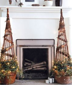 best bamboo cane pole stake all decor ideas for fences.htm bamboo for the holidays  bamboo for the holidays