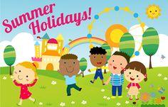 Gunnedah School Holiday Program - SUMMER 2017 OUT NOW - http://www.mygunnedah.com.au/gunnedah-school-holiday-program-summer-2017-now/