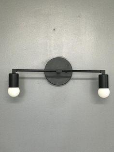 35 best sundial lighting images washroom bathroom bathroom ideas rh pinterest com