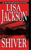 Shiver (New Orleans Series #3)