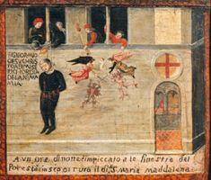 Photography Illustration, Art Photography, Florence City, Bizarre Stories, Thing 1, Italian Renaissance, 16th Century, Mystic, Tapestry