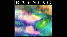Rayning - Let It Drown